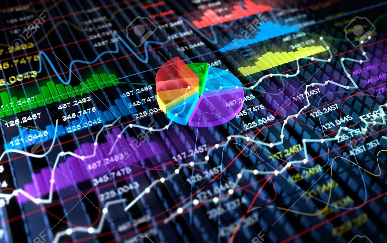 Si quieres entrar al mercado bursátil, PoloInvest es tu mejor opción.