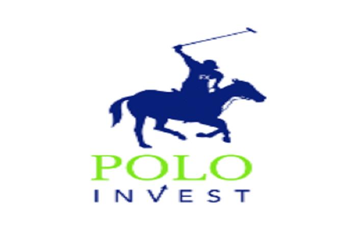 PoloInvest cuenta con gran presencia en el mercado asiático.