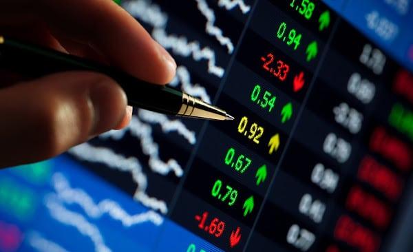 Características del mercado de divisas