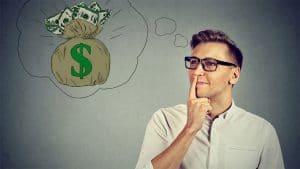 invertir trading para jóvenes