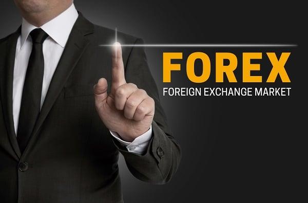 Forex Sirve para vender y comprar divisas