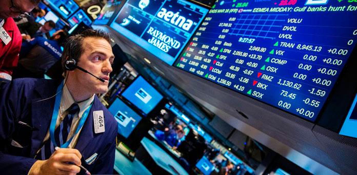 Conoce los principios básicos en las bolsas de valores