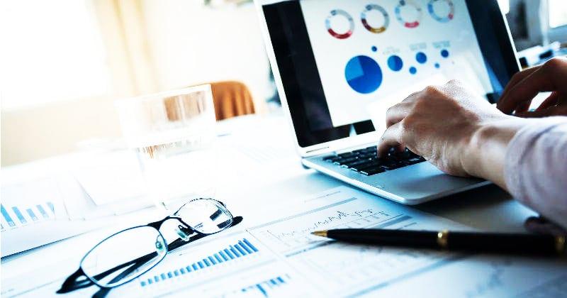 Principales riesgos al invertir en acciones
