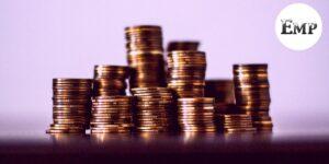 Ahorrando con Emporio Trading