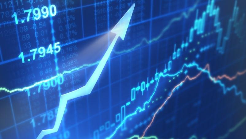 emporio trading opiniones