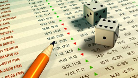 Los errores más comunes al invertir en Forex