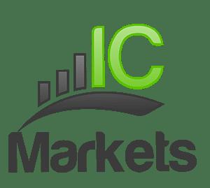broker ic markets