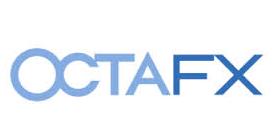 octafx broker
