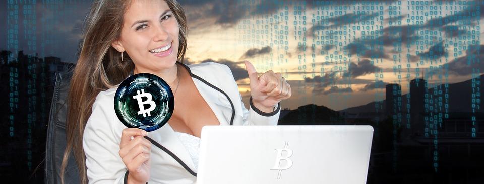 Lo que no sabías del bitcoin