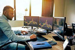 la esencia del trading