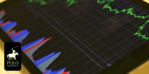 Mercado financiero con Polo Invest
