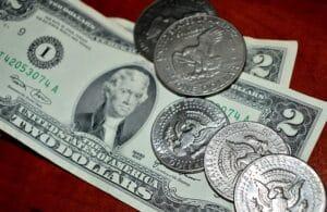 el dólar de Estados Unidos