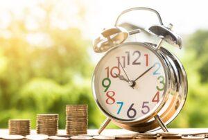 aspectos financieros de los mercados