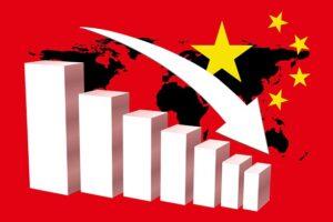 China y el mercado criptográfico
