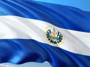 El Salvador y los mercados criptográficos
